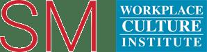 Sheila Margolis - Workplace Culture Institute