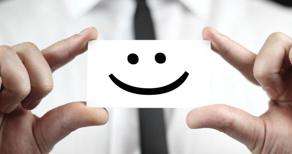 Image result for employee wellbeing