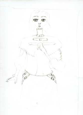 steampunk-girl-2-jpeg