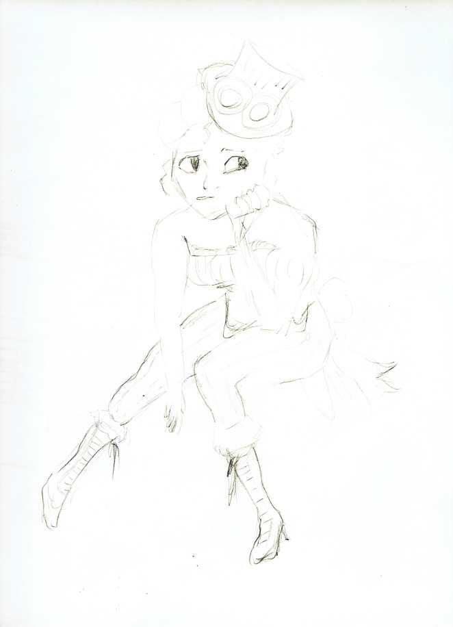 steampunk-girl-3-jpeg