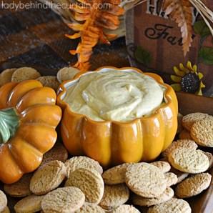 Pumpkin-Marshmallow-Dip-3