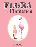 Flora_400