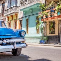 10 reasons why you need to visit cuba