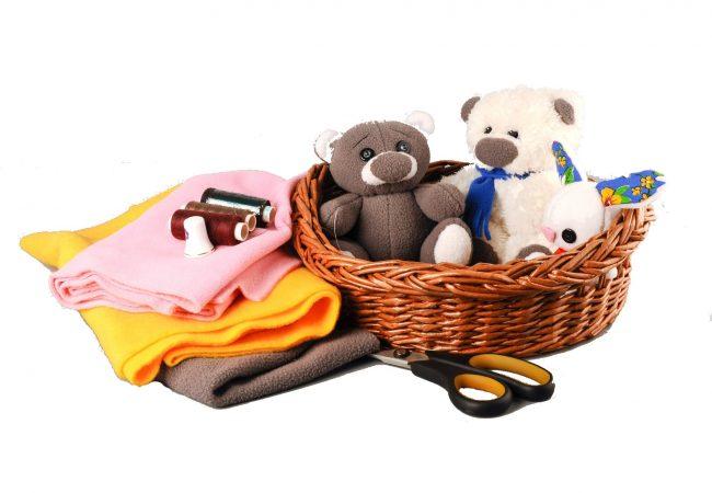 toys-1934070_1920