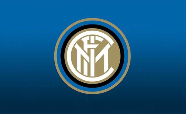 Inter Milan Set To Get Inter Women S Football Shekicks