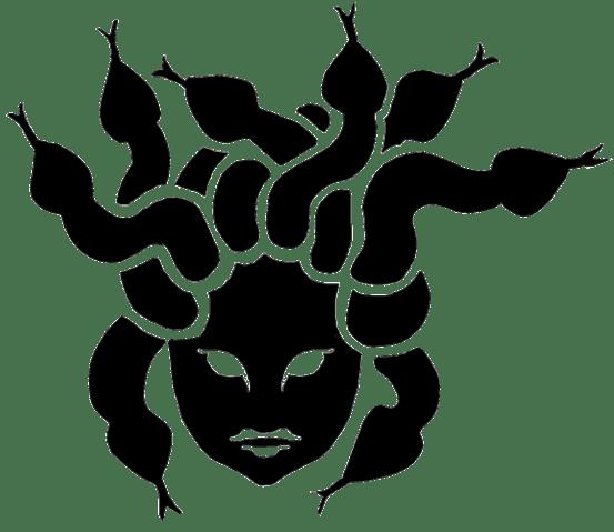 Lamia – Gorgoni
