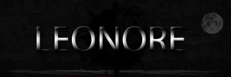 [Pagelline] Leonore