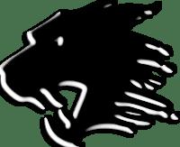 Arimane – Gatte