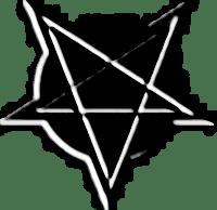 Baali – Vipere
