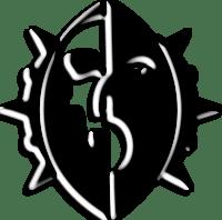 Araldi dei Teschi – Lazzareni