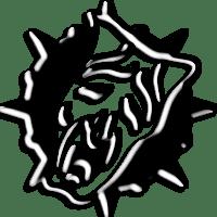 Nosferatu Antitribù – Spauracchi