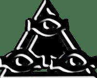 Salubri – Ciclopi