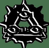 Salubri Antitribù – Furie