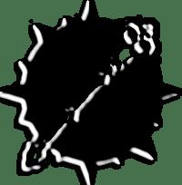 Ventrue Antitribù – Crociati o Nerds
