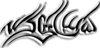 Assamiti – Assassini