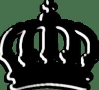 Lasombra – Custodi