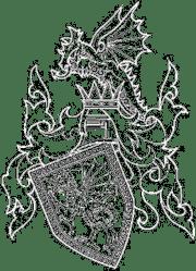 Antico Clan Tzimisce – Il vecchio clan