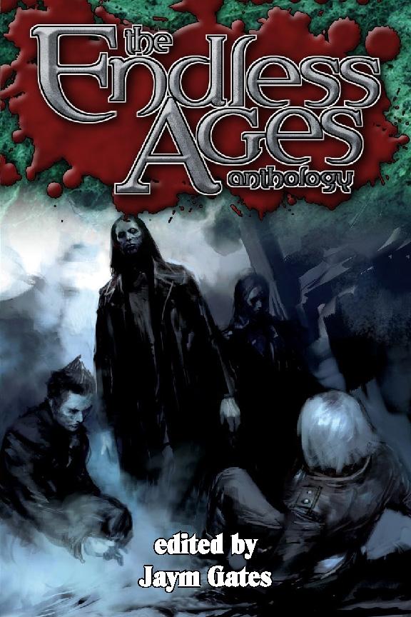 Vampire the Masquerade: l'Antologia