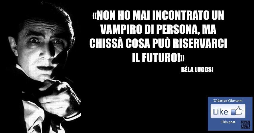 Se lo dice Béla…