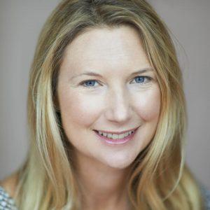 Kelly Jeanne