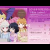 【2018年】Sheklog的アニソンTOP5