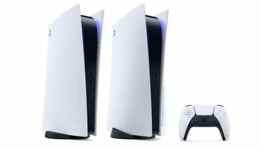 「ゲーミングPC」ユーザーであるボクが、わざわざ「PS5」を購入する理由。
