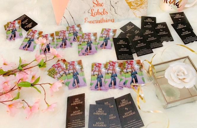 basic invite 5 reasons to choose it she labels everything