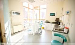 Dental Surgery at Shelbourne Dental