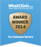 what-clinic-2014-winner