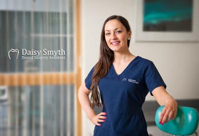 Daisy Smyth