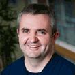 Karl Cassidy - Dublin Dentist