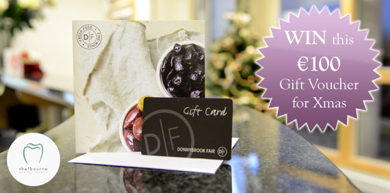 Win this voucher