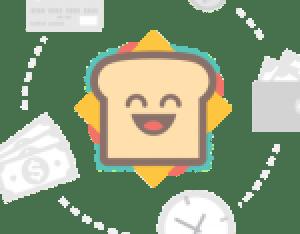 Hear Recorded Scam VS Legitimate Call From Police