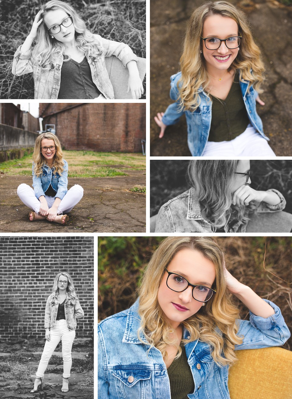 high_school_senior_photography_shelby_andal_photography_springfield_tn_urban_session
