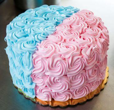 GR Cake
