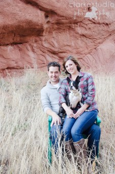 Bella, ClarkeStudio Pet Photography Colorado Springs 2013