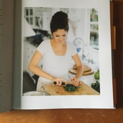 Sprouted Kitchen Book Costco Aid Mixer The Kitchens Bowl 43 Spoon Cookbook By Sara Forte