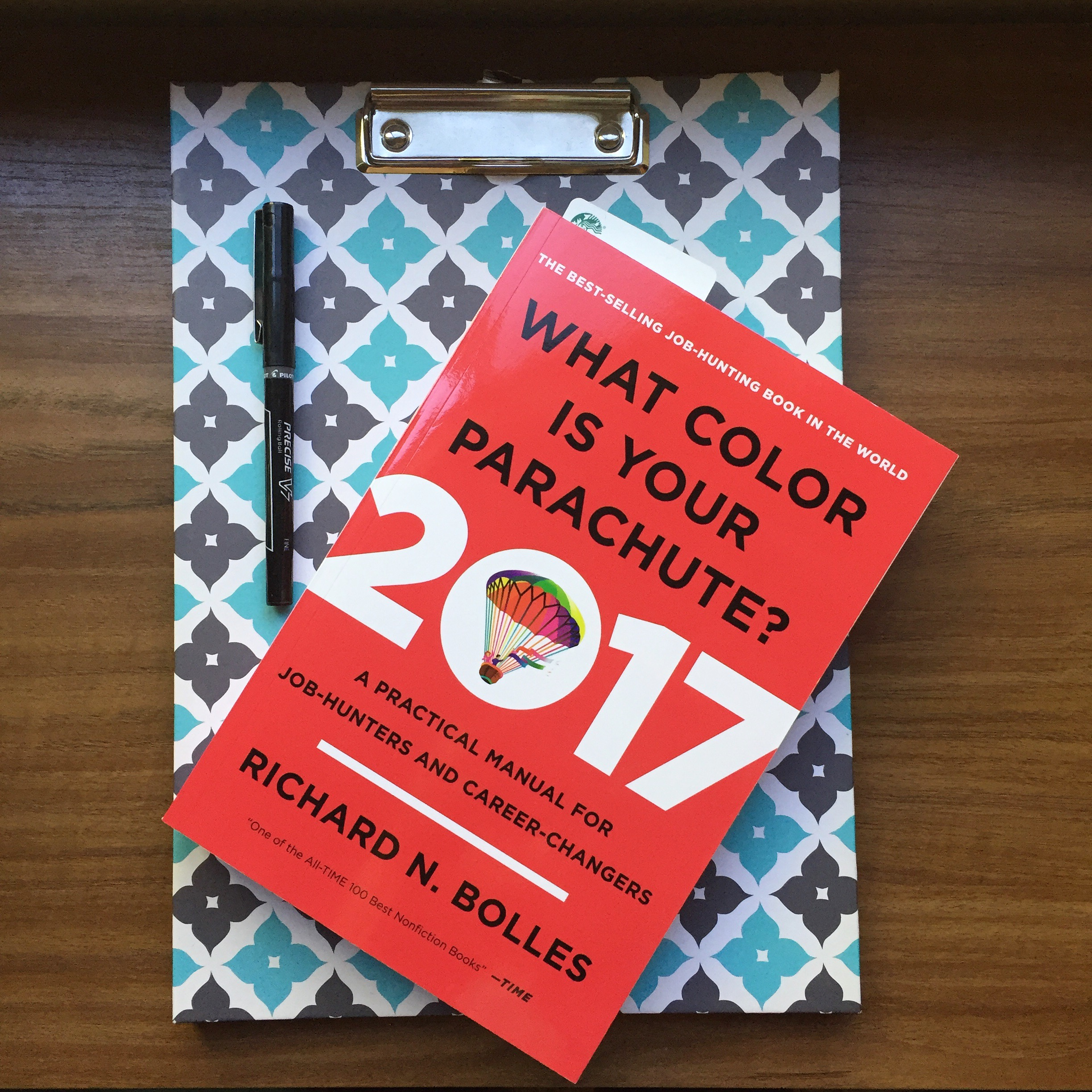 what color is your parachute flower diagram wye delta starter connection finished reading 2017