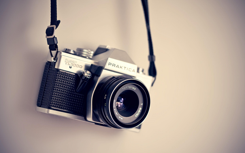 photography click basic digital