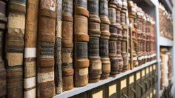 Archive Records