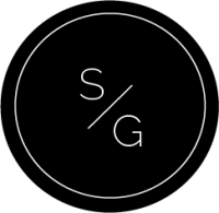 SG_Logo222
