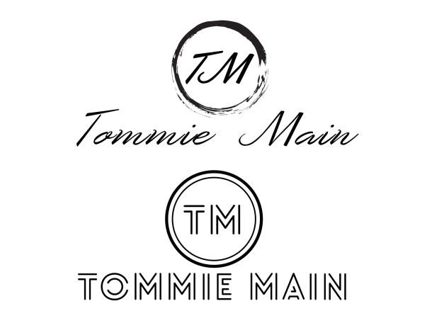 tommie_logo
