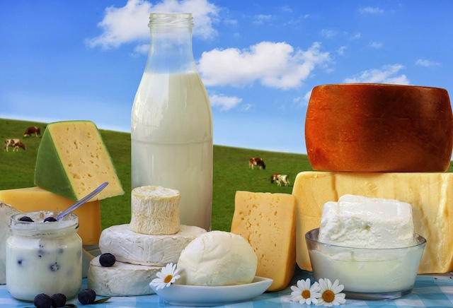 Consumers Expectations In Dairy Products Changing