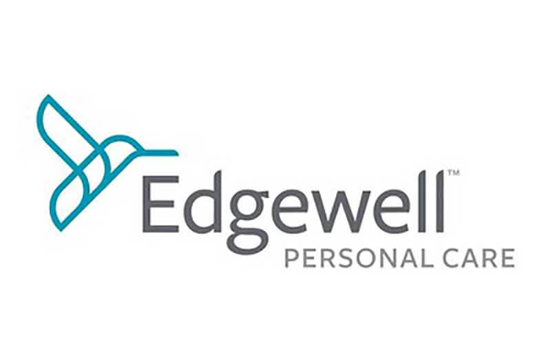 Edgewell Completes Sale Of Infant, Pet Care Business To
