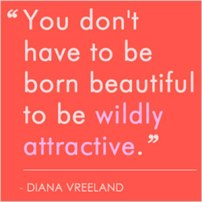 beauty quotes 3