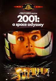 2002-space-odyssey-movie