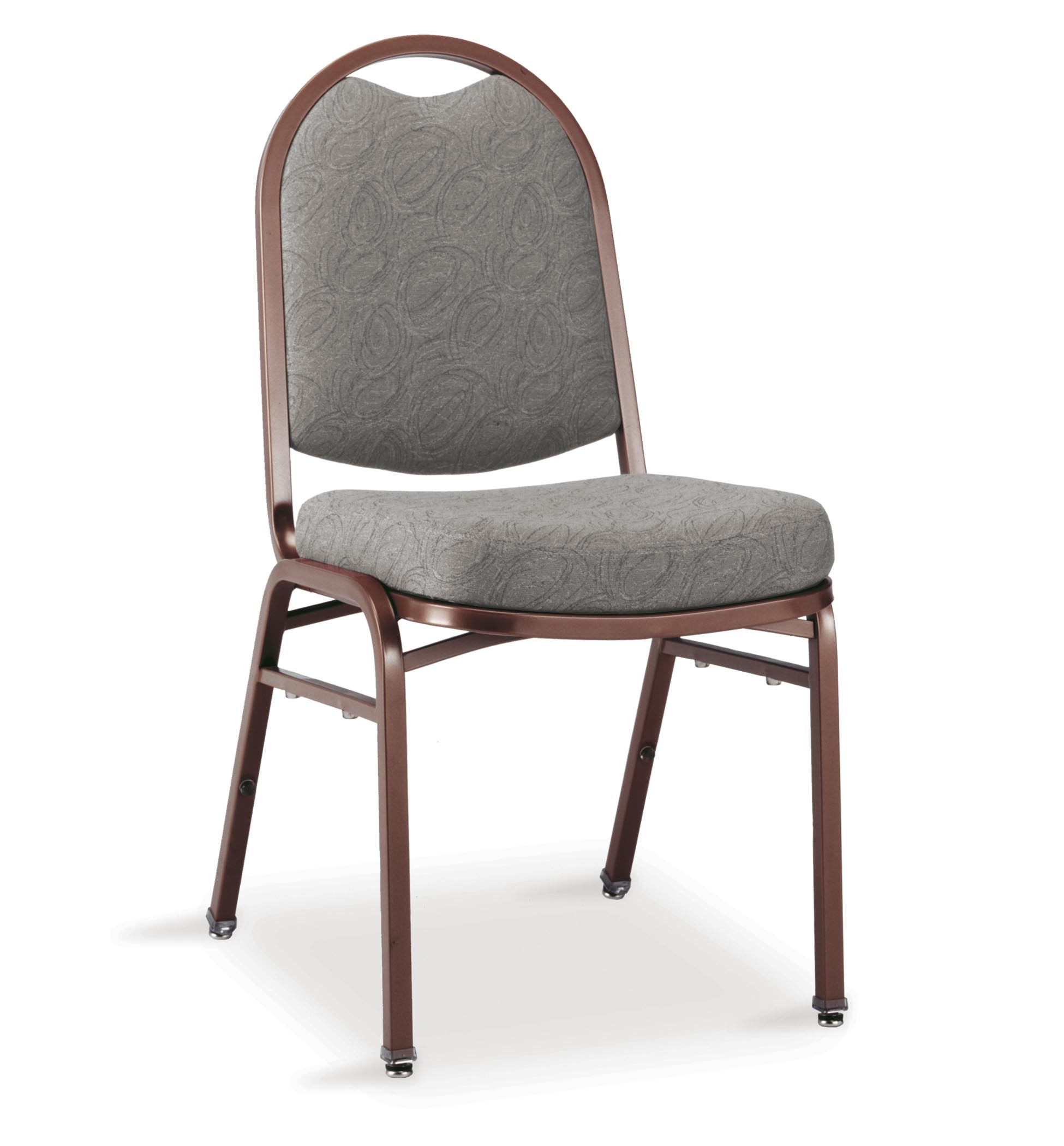 Metal Chairs 5231p Steel Banquet Chair