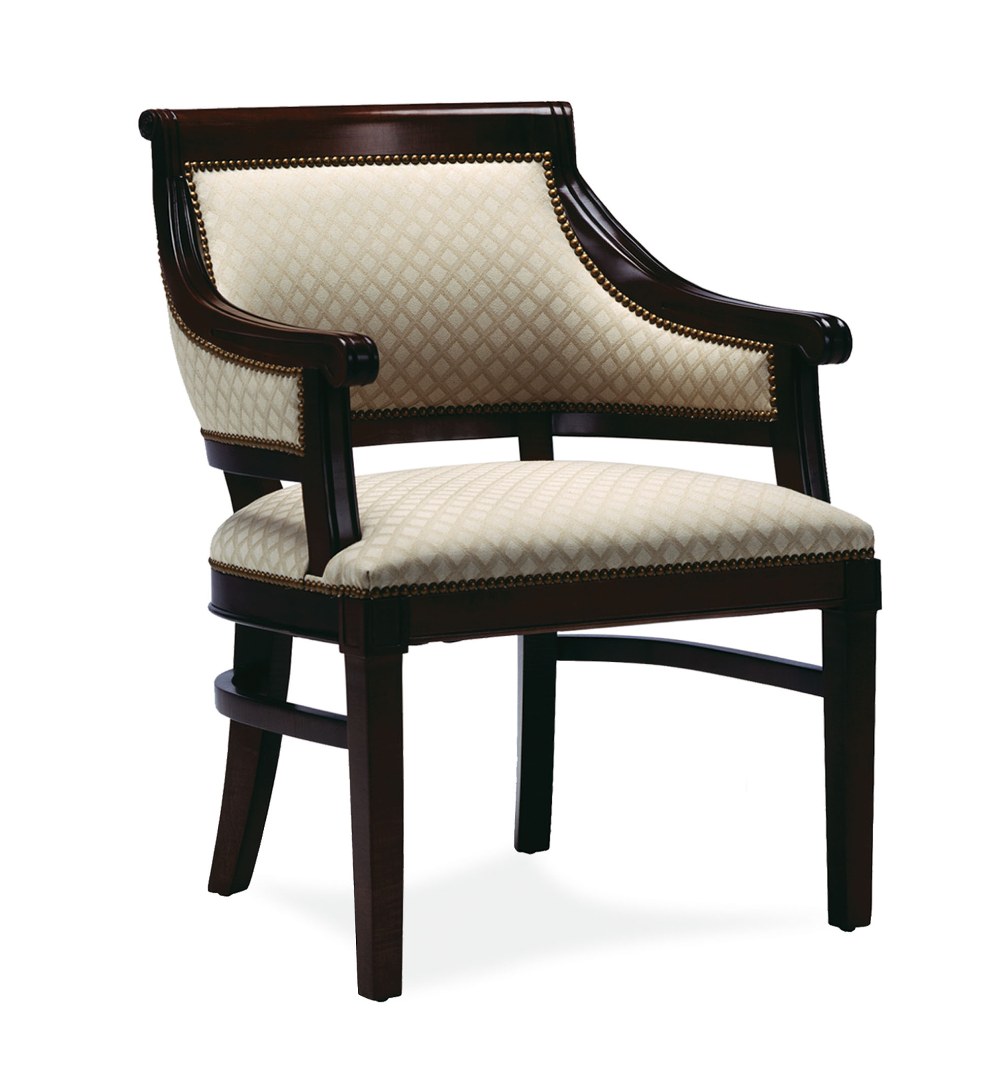 Wooden Arm Chair G5625 Wood Arm Chair