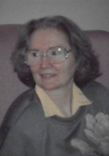Mom Christmas Final