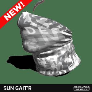 SUN-GAIT'R